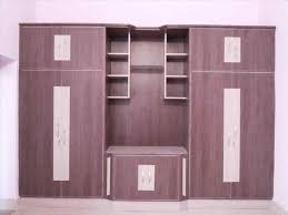 home design best wardrobe ideas on pinterest cupboards best