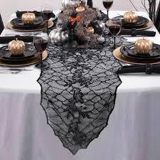 halloween linens popular halloween decorations table buy cheap halloween