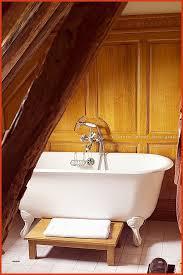 chambre d hote spa bourgogne chambre d hote spa bourgogne awesome chambre d hote spa bourgogne