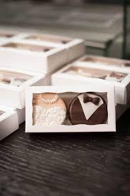 edible favors 20 unique edible wedding favor ideas emmalovesweddings
