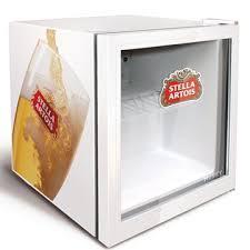 coca cola fridge glass door double transparent glass door pepsi fridge mini bar fridge for