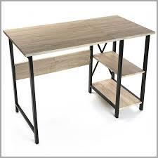 pied pour bureau plateau pied pour bureau plateau 884495 bureaux meubles et rangements bureau