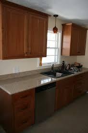Fine Homebuilding Rambler Kitchen Remodel Fine Homebuilding