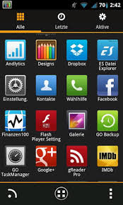 themes for mihome apk miui x4 go launcher theme free apk download for android