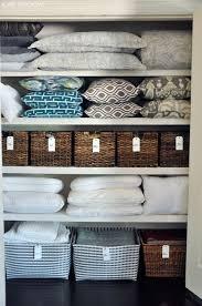 bathroom closet storage ideas closet storage closet systems diy closet drawers ikea clothes