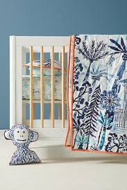 anthropologie folkloric toddler quilt u0026 playmat affiliate baby