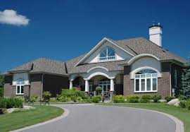 Pictures Of Big Houses Why Is That House Listed At The Same Price As Mine Real Estate