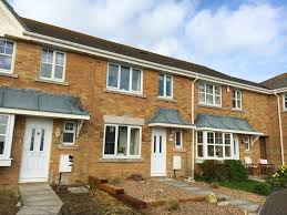 House For Rent In Bangalore Lettings Properties To Let In And Around Weymouth Houses To