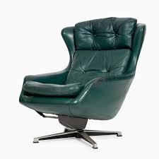 swivel chairs canada home decor amazing swivel armchair pics for your oversized swivel