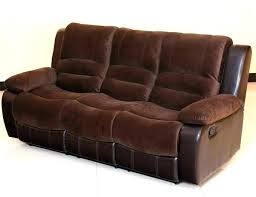 reclining sofa covers and reclining sofa t cushion slipcover off