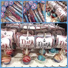 Nautical Theme Baby Shower Decorations - nautical theme baby shower decorations love the diaper baby