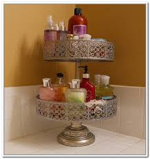 Bathroom Counter Ideas Storage Bathroom Countertop Storage Ideas Together With Bathroom