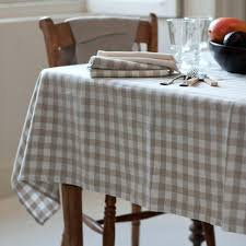 rental tablecloths linen tablecloth from tableclothsfactory reviews rental miami blue
