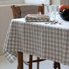 linen rental houston linen tablecloth rental atlanta tablecloths near me fabric