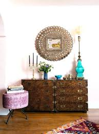 Home Decor Stores Chicago Wholesale Home Decor Stores Home Decor Stores Chicago Mindfulsodexo