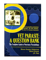 vet parasit a question bank pdf download available