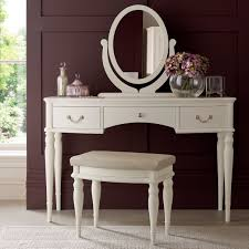 bordeaux dressing table u2013 upstairs downstairs