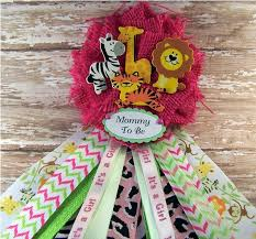 to be corsage the 25 best baby corsage ideas on baby shower badge