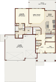 sawtooth floorplan by biltmore co biltmore co meridian