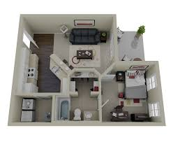 the province at kent floor plans kent oh apartments near kent