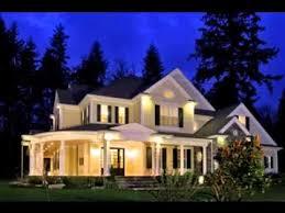 Exterior Home Lighting Design | exterior home lighting design ideas youtube