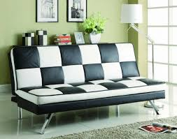 Tufted Sofa Sleeper by Home Interior Makeovers And Decoration Ideas Pictures Novogratz