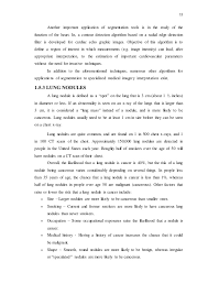 Sample Resume For Nanny Position by 100 Nanny Sample Resume Examples Of Resumes 85 Excellent