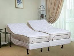 King Adjustable Bed Frame Best 25 Adjustable Beds Ideas On Pinterest Dorm Bunk Beds Bunk