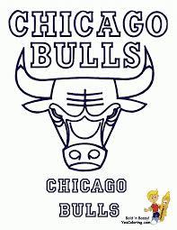 printable michael jordan coloring pages inside chicago bulls