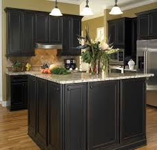 plantation cabinet front in the color of milan kitchens