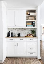 280 best kitchen design images on pinterest kitchen designs