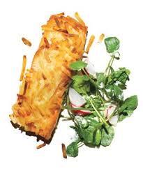 cuisine ingenious 6 ingenious shortcut meals simple