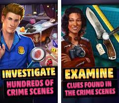 criminal apk criminal save the world apk version 2 21