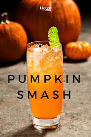 best thanksgiving cocktail 70 best images about even more thanksgiving drinks on pinterest