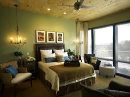 master bedroom 2016 interior design