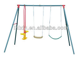 list manufacturers of kids porch swing buy kids porch swing get