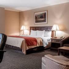 Comfort Inn Canton Mi Comfort Inn 46 Photos U0026 14 Reviews Hotels 29235 Buckingham