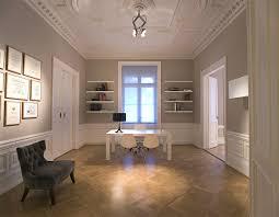 Schlafzimmer Lampe Altbau Einrichtungsideen Wohnzimmer Altbau Carprola For