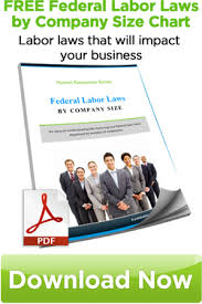human resources forms policies and checklists