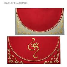 indian wedding cards in india 146 best indian wedding cards images on indian wedding
