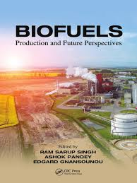 War Child Holland U2013 Google Biofuels Production And Future Perspectives 2017 Pdf Biofuel