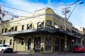 pubably a good idea sibling pub hunting pioneers scour sydney u0027s