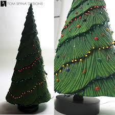 miniature christmas tree lights how to repair christmas tree lights excellent tips for artificial
