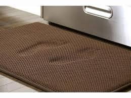 Cushioned Kitchen Floor Mats by Kitchen Kitchen Padded Mats 10 Kitchen Padded Mats Cushioned