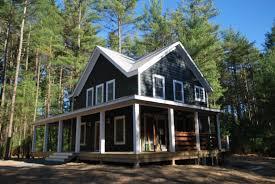 baby nursery wrap around porch country house plans design log