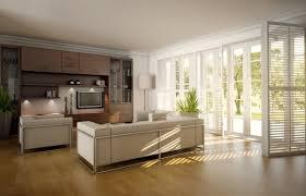 großes bild wohnzimmer glänzend großes wohnzimmer ideen luxus einrichten 70 moderne