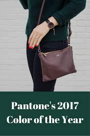 greenery lments of style dallas fashion u0026 lifestyle blogger