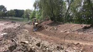 cat d3 in action youtube