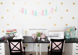 elizabeth u0027s sewing room simple simon and company