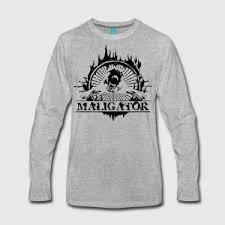 belgian sheepdog t shirts maligator belgian shepherd malinois t shirt spreadshirt